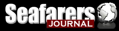 Морський Інформаційний портал