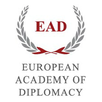 European Diplomacy Workshop